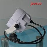12PCS 3W RGBW LED 단계를 위한 소형 동위 빛 또는 나이트 클럽 또는 디스코