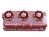 Sf6 утилизации попутного нефтяного газа пресс-формы эпоксидной смолы пресс-формы сопла пресс-формы (HY114)