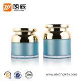 広く利用された高品質の装飾的な瓶の包装