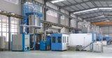 Hochgeschwindigkeitsvorformling-Einspritzung-System Ipet300/5000