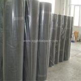Ткань PP Spunbond высокого качества Non-Woven от Китая