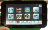 Dernière Tablet PC portable à écran tactile 7 pouces