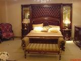 Mobiliário de quarto (#2022)
