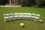 ウィンブルドンの椅子