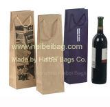 De Zak van de Wijn van de luxe