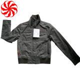 Пружина для дам куртка (SL-2B)