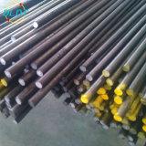34CrNiMo6合金鋼鉄丸棒