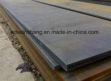 Ah36 azione della fabbrica di spessore 14.0mm Cina dell'ABS A36 del piatto d'acciaio della nave laminata a caldo/dell'acciaio Sheet Lega