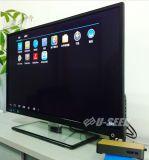 [أوس867] [أندرويد] 4.2 [توب بوإكس] حاسوب مصغّرة يثنّى لب ذكيّة تلفزيون صندوق مع [فغ] ميناء