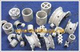 Imballaggio casuale di ceramica