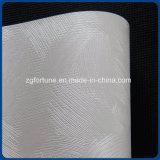 Обои Eco печатание цифров растворяющие с бумагой стены текстуры зерна щетки