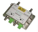 Optischer Nullpunkt (YDOR-200)