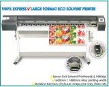 Eco 용해력이 있는 인쇄 기계 (18S1)