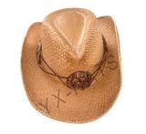 Chapeau de Cowboy (3)