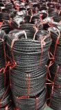 ゴム製車輪16inchのためのタイヤそして内部管