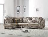 Klassisches Sofa (N503)