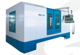 Centro de CNC (VMC1580)