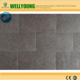Mattonelle decorative della parete di sembrare di marmo durevole impermeabile