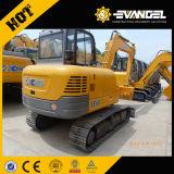 Xe700 68tonne excavatrice chenillée hydraulique
