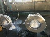 запасные части погрузчика погрузчик тормозные диски на заводе