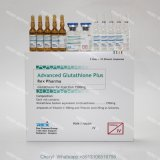 Глутатион высокого качества, реальное изготовление глутатиона, OEM