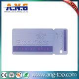 회사 공표 2 결합 카드를 인쇄하는 Barcode 4 색깔