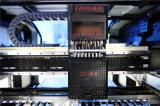 Heiße Belüftungsgitter-Auswahl des Verkaufs-LED video und Platz-Maschine