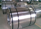 0,45 mm - 0,5 mm 1250mm PPGI GI et de la bobine d'acier en bobines en acier galvanisé