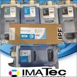Совместимые картриджи Мбхмз-706 для МГЛ8400/8400s/9400/9400s, 700 мл пигментных чернил с микросхемами Мбхмз 706
