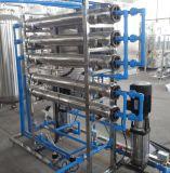 Sistema di trattamento di acqua del RO (RO-2000)