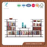 Étagère d'affichage personnalisée gratuite 9 'Wide Store