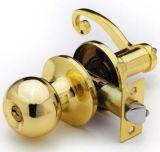 سبائك الزنك قفل (JM-830QZ)