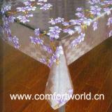 Panni della Tabella del PVC (SHPV01753)