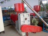 Estirador plástico impermeable del PVC