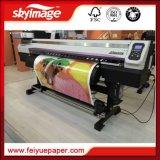 Принтер Inkjet сублимации 1.6m Mimaki Jv300 160A
