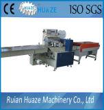 Automatisches L Typ Wärme-Schrumpfverpackung-Maschine (HZSS560B)