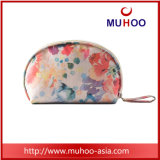 Sac à maquillage Beauty Bag Organizer Pouch Cosmetic Bag for Travel