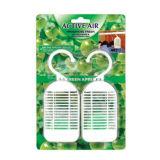 Wandschrank-Luft-Erfrischungsmittel