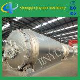Die meiste populäre und Fachmann-überschüssige Gummiaufbereitenmaschine (XY-7)