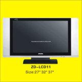LCD/LED TV (ZD-LCD 11)