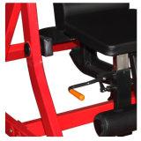 복부 위기를 위한 망치 힘 적당 장비/체조 장비