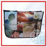 Pp non tissés autour du sac (ENV-PNV016)