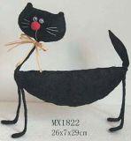 Decoración - Cat (MX1822)