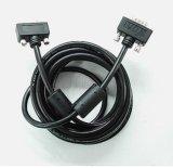 Kabel VGA des Beispiel1 D-SUB, Kabel 1394