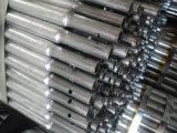 Tubo del quadrato della serra (ASTM A53-1996)