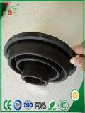 Bellow OEM резиновый для против влаги масла пыли