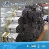 Serra di agricoltura saldata fornitore del tubo d'acciaio di Tianyingtai