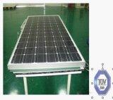 Constituídos Painéis Solares com TUV (RS-SP180-185W)