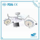 AG-Lt019 hochwertige LED Betriebslampe