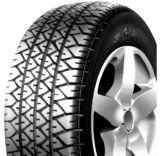 경트럭 타이어 - 크기 명부